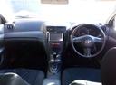 Авто Toyota Caldina, , 2003 года выпуска, цена 350 000 руб., Челябинск