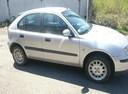 Авто Rover 25, , 2000 года выпуска, цена 170 000 руб., Кемерово