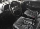 Авто ВАЗ (Lada) 2114, , 2005 года выпуска, цена 85 000 руб., Челябинск