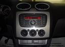 Подержанный Ford Focus, серебряный, 2011 года выпуска, цена 369 000 руб. в Санкт-Петербурге, автосалон