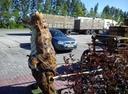 Подержанный ВАЗ (Lada) Priora, серебряный перламутр, цена 390 000 руб. в ао. Ханты-Мансийском Автономном округе - Югре, отличное состояние