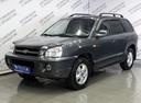 Hyundai Santa FeClassic' 2010 - 499 000 руб.