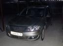 Авто Renault Logan, , 2012 года выпуска, цена 370 000 руб., Казань