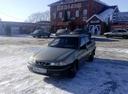 Авто Daewoo Nexia, , 2005 года выпуска, цена 120 000 руб., Озерск