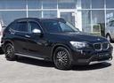 BMW X118' 2014 - 949 000 руб.