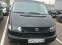 Авто Volkswagen Transporter, , 2002 года выпуска, цена 450 000 руб., Москва