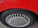 Подержанный Toyota Aygo, красный, 2009 года выпуска, цена 180 000 руб. в Воронежской области, автосалон БОРАВТО Эксперт Борисоглебск