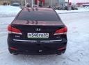 Подержанный Hyundai i40, черный , цена 800 000 руб. в Тверской области, отличное состояние