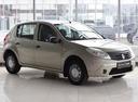 Renault Sandero' 2013 - 364 000 руб.