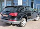 Подержанный Audi Q7, черный, 2013 года выпуска, цена 1 850 000 руб. в Екатеринбурге, автосалон Автобан-Запад