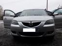 Авто Mazda 3, , 2006 года выпуска, цена 355 000 руб., Омск
