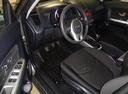 Подержанный Kia Soul, серый, 2013 года выпуска, цена 565 000 руб. в Санкт-Петербурге, автосалон