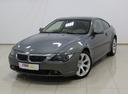 BMW M5' 2004 - 595 000 руб.