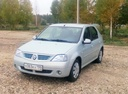 Авто Renault Logan, , 2008 года выпуска, цена 280 000 руб., Ульяновск