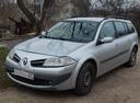Авто Renault Megane, , 2008 года выпуска, цена 310 000 руб., Смоленск