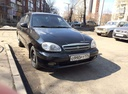 Авто Chevrolet Lanos, , 2009 года выпуска, цена 140 000 руб., Челябинск