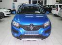 Renault Sandero' 2016 - 630 000 руб.