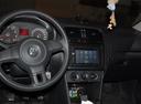 Подержанный Volkswagen Polo, бордовый металлик, цена 422 000 руб. в ао. Ханты-Мансийском Автономном округе - Югре, хорошее состояние