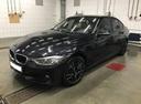 Авто BMW 3 серия, , 2012 года выпуска, цена 1 250 000 руб., Казань