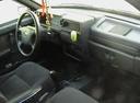Подержанный ВАЗ (Lada) 2109, серый металлик, цена 65 000 руб. в Ульяновске, хорошее состояние
