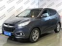 Hyundai ix35' 2011 - 765 000 руб.