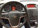 Подержанный Opel Astra, белый металлик, цена 610 000 руб. в республике Татарстане, отличное состояние