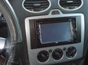 Авто Ford Focus, , 2006 года выпуска, цена 260 000 руб., ао. Ханты-Мансийский Автономный округ - Югра