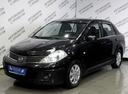 Nissan Tiida' 2008 - 345 000 руб.