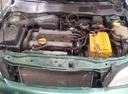 Авто Opel Astra, , 1998 года выпуска, цена 165 000 руб., Севастополь