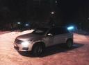 Авто Volkswagen Tiguan, , 2013 года выпуска, цена 800 000 руб., Челябинская область