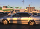 Подержанный Honda Torneo, серебряный , цена 220 000 руб. в Твери, отличное состояние
