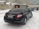 Авто Nissan Teana, , 2013 года выпуска, цена 950 000 руб., Саратов