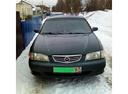 Авто Mazda 626, , 2000 года выпуска, цена 135 000 руб., Рославль