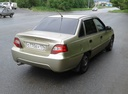 Авто Daewoo Nexia, , 2010 года выпуска, цена 160 000 руб., Златоуст