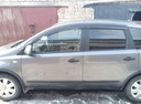 Авто Nissan Note, , 2013 года выпуска, цена 470 000 руб., Набережные Челны