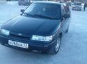 Авто ВАЗ (Lada) 2111, , 2003 года выпуска, цена 105 000 руб., Ульяновск