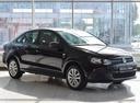 Volkswagen Polo' 2013 - 514 000 руб.