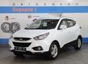 Hyundai ix35' 2012 - 839 000 руб.