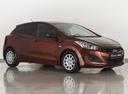 Hyundai i30' 2012 - 579 000 руб.