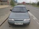 Подержанный ВАЗ (Lada) 2110, мокрый асфальт металлик, цена 135 000 руб. в ао. Ханты-Мансийском Автономном округе - Югре, хорошее состояние