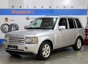 Land Rover Range Rover' 2004 - 469 000 руб.