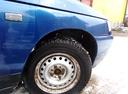 Авто ВАЗ (Lada) 2110, , 2001 года выпуска, цена 60 000 руб., Ульяновск
