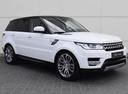 Land Rover Range Rover Sport' 2014 - 3 255 000 руб.
