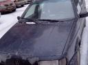 Авто Volkswagen Passat, , 1990 года выпуска, цена 85 000 руб., Санкт-Петербург