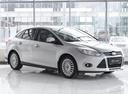 Ford Focus' 2011 - 580 000 руб.