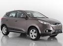 Hyundai ix35' 2013 - 999 000 руб.