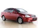 Chevrolet Lacetti' 2008 - 335 000 руб.