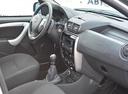 Подержанный Nissan Terrano, белый, 2014 года выпуска, цена 722 000 руб. в Калуге, автосалон