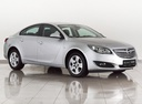 Opel Insignia' 2014 - 865 000 руб.