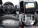 Подержанный Porsche Cayenne, белый, 2014 года выпуска, цена 3 890 000 руб. в Москве, автосалон АВТОDОМ МКАД